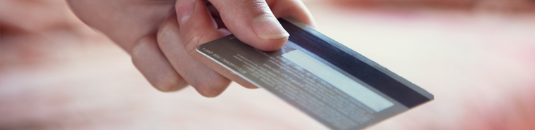 Cash credit loan