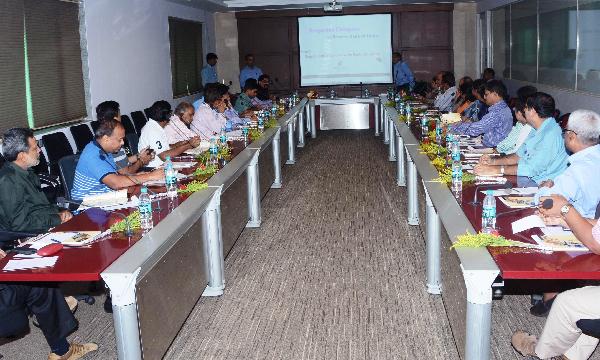 RBI Meeting