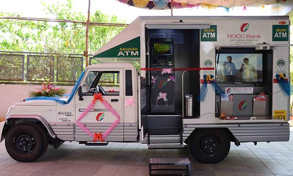 ATM_VAN